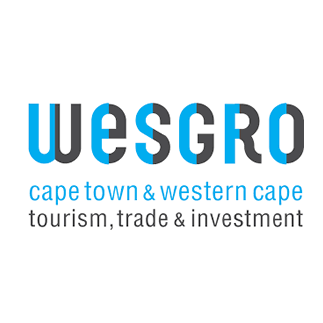 Western Cape Investments and Trade Promotion Agency Tenders