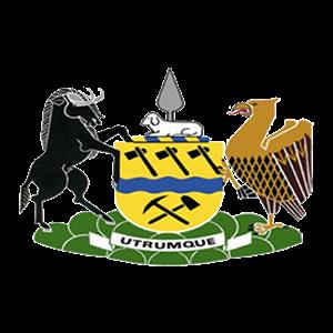 eDumbe Local Municipality Tenders