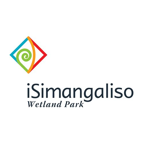 iSimangaliso Wetland Park Tenders