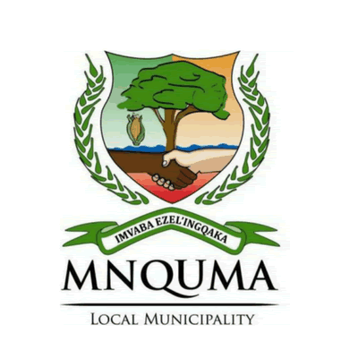 Mnquma Local Municipality Tenders