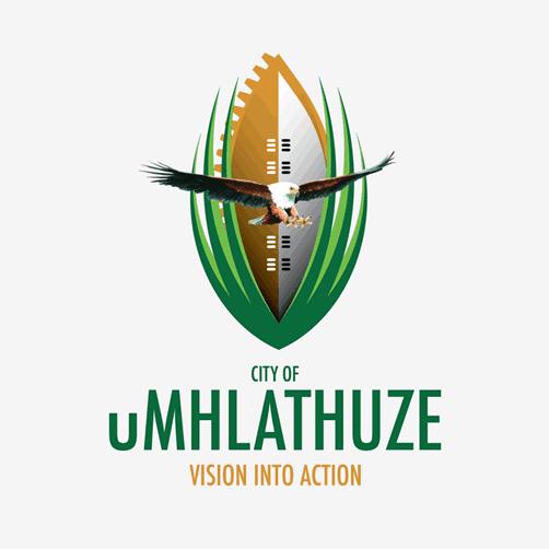 uMhlathuze Municipality Tenders