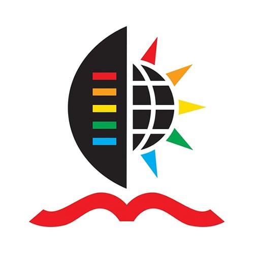 University of KwaZulu-Natal Tenders