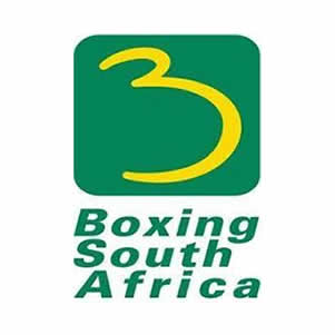 Boxing South Africa Tenders