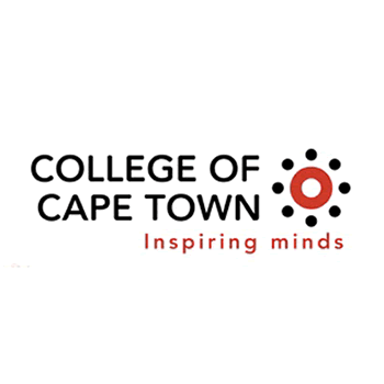 College of Cape Town Tenders