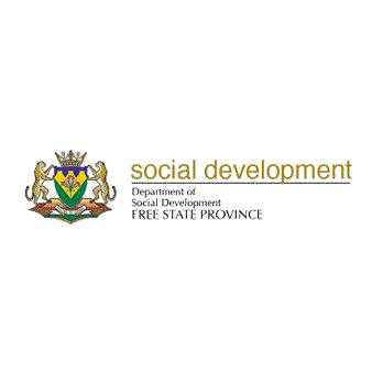 Free State - Social Development Tenders