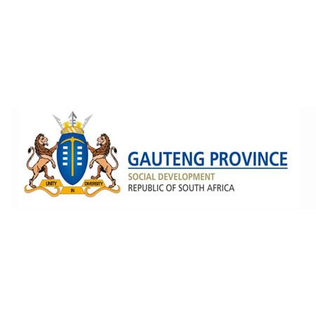 Gauteng - Social Development Tenders