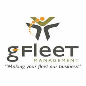 Gauteng G-Fleet Tenders