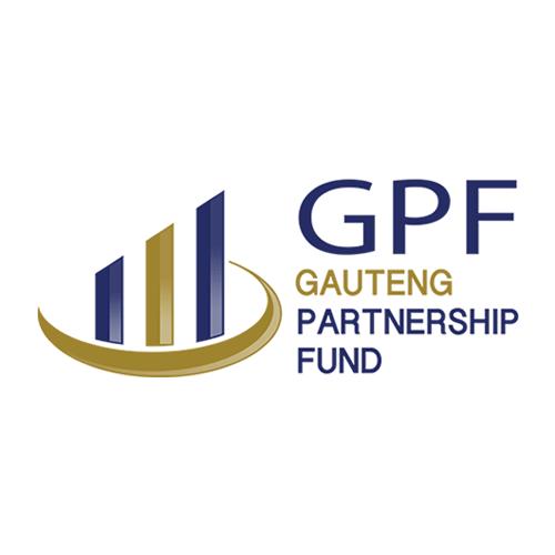 Gauteng Partnership Fund Tenders