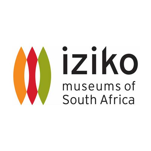 Iziko Museums of Cape Town Tenders