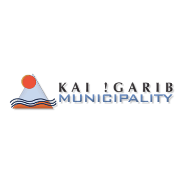 Kai !Garib Local Municipality Tenders