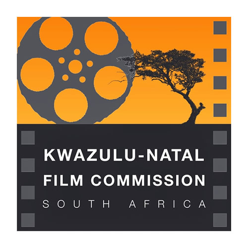 KwaZulu-Natal Film Commission Tenders