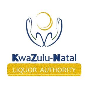 KwaZulu-Natal Liquor Authority Tenders