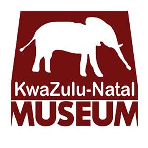 KwaZulu-Natal Museum Tenders