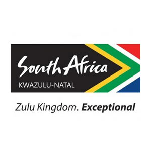 KwaZulu-Natal Tourism Authority Tenders