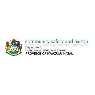 Kwazulu Natal - Community Safety and Liaison Tenders
