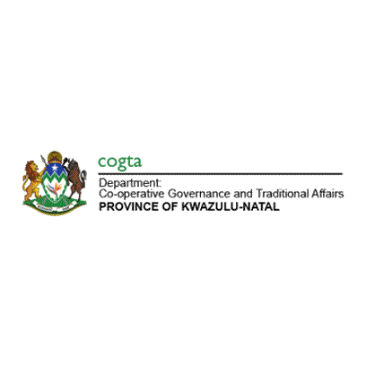 Kwazulu Natal - Cooperative Governance and Traditional Affairs Tenders