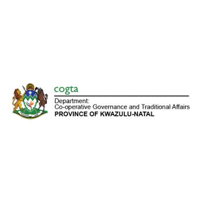 Kwazulu Natal - Cooperative Governance and Traditional Affairs Tenders