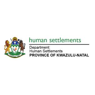 Kwazulu Natal - Human Settlements Tenders