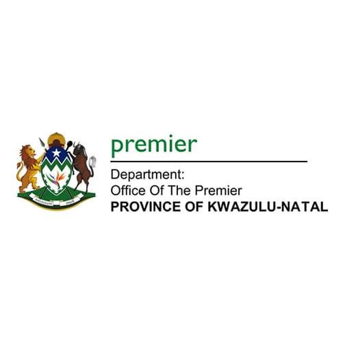 Kwazulu Natal - Office of the Premier Tenders