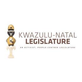 Kwazulu Natal - Provincial Legislature Tenders