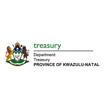 Kwazulu Natal - Provincial Treasury Tenders
