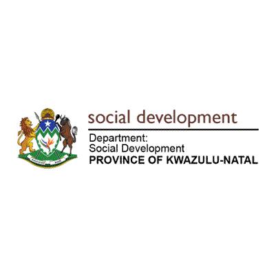 Kwazulu Natal - Social Development Tenders