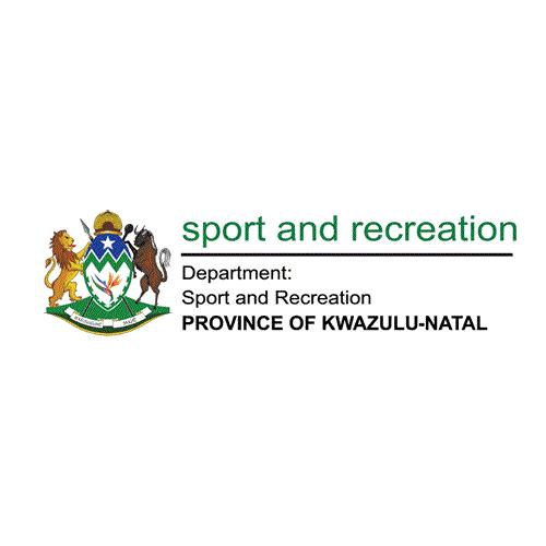 Kwazulu Natal - Sport and Recreation Tenders