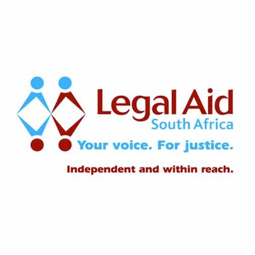 Legal Aid South Africa Tenders
