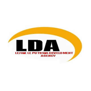 Lejwe le Putswa Development Agency Tenders