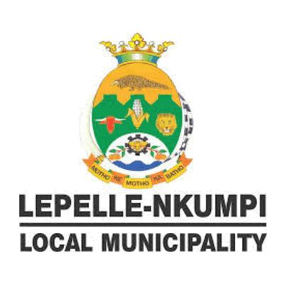 Lepelle-Nkumpi Municipality Tenders