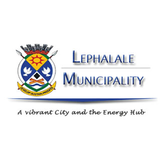 Lephalale Local Municipality Tenders