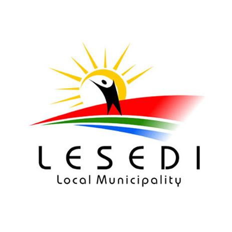 Lesedi Local Municipality Tenders