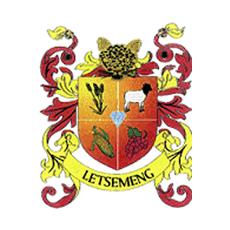 Letsemeng Local Municipality Tenders