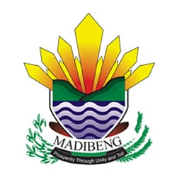 Madibeng Local Municipality Tenders