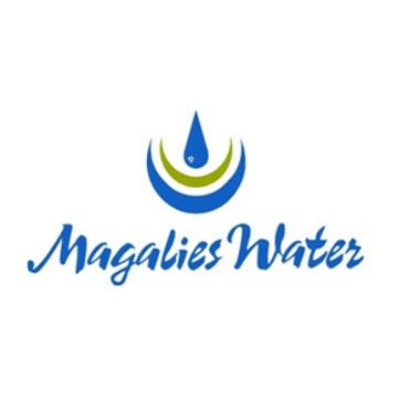 Magalies Water Tenders