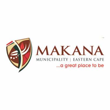 Makana Local Municipality Tenders