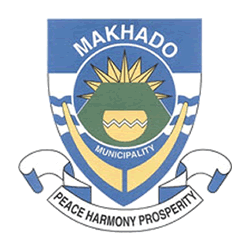 Makhado Local Municipality Tenders