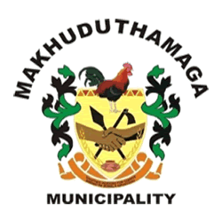 Makhuduthamaga Local Municipality Tenders