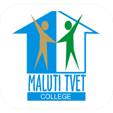 Maluti TVET College Tenders
