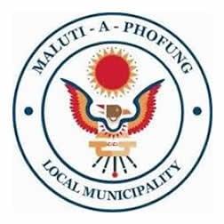 Maluti-a-Phofung Local Municipality Tenders