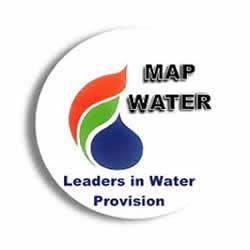 Maluti-a-Phofung Water (SOC) LTD Tenders