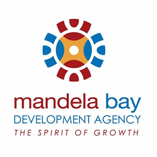 Mandela Bay Development Agency Tenders