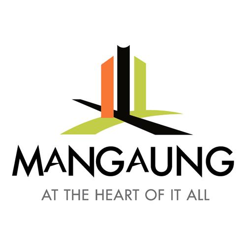 Mangaung Metropolitan Municipality Tenders