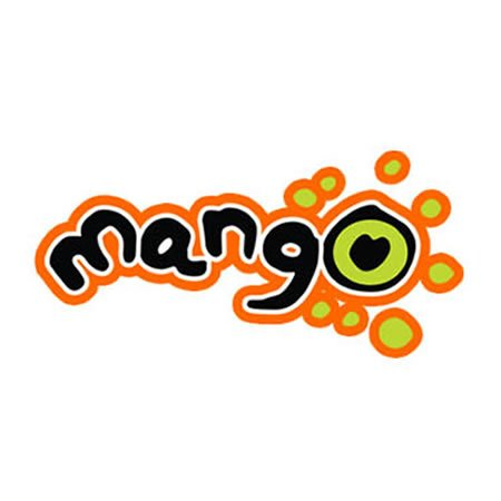 Mango Airlines Soc Ltd Tenders