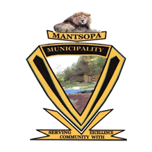 Mantsopa Local Municipality Tenders