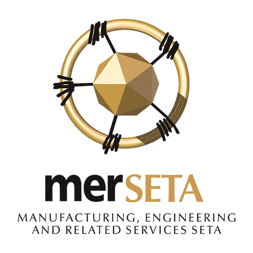 Manufacturing, Engineering and Related Services Education and Training Authority Tenders