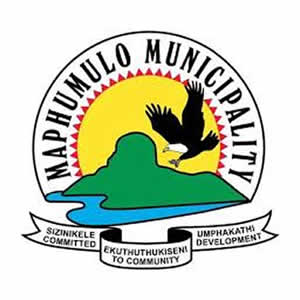 Maphumulo Local Municipality Tenders