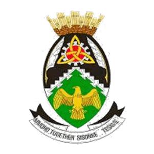 Matjhabeng Local Municipality Tenders