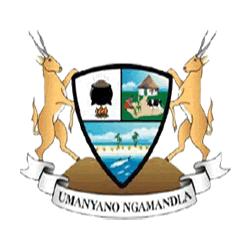 Mbizana Local Municipality Tenders