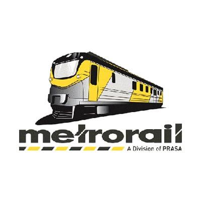 Metrorail KwaZulu-Natal Tenders